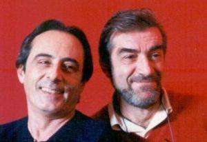 Zuzzurro e Gaspare a Vero Tv