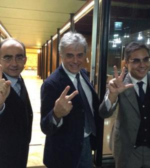i-tre-direttori
