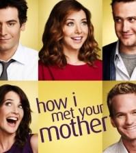 How-I-met-your-mother-8