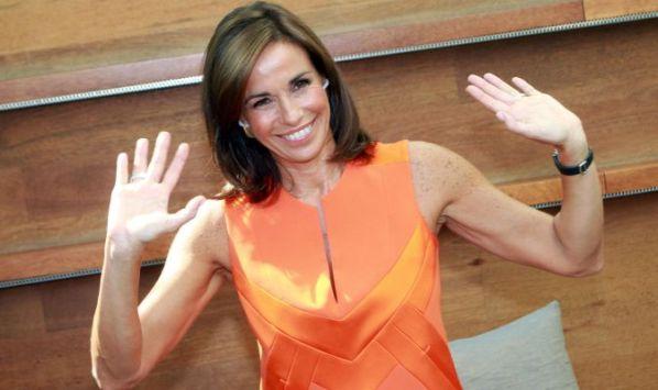 Cristina Parodi su La7: flop di ascolti, chiude il programma