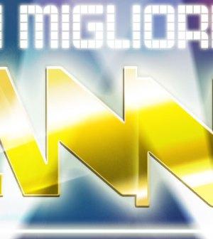 foto del logo de i miglori anni