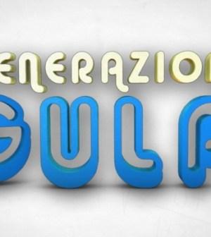 generazione_gulp