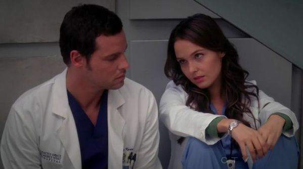 greys-anatomy-9x08-alex-e-jo-foto