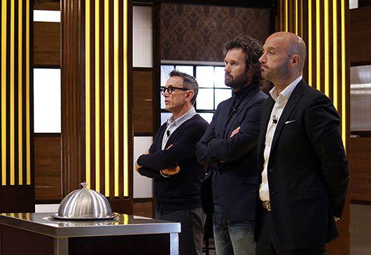 masterchef-2-italia-foto-skyuno-barbieri-cracco-bastianich