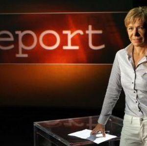 rai-report