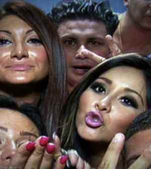 jersey-shore-finale-ultimo-confessionale