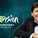 eurovision 2013 gianni morandi