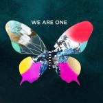 eurovision-song-contest-2013-logo