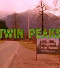 foto serie tv twin peaks