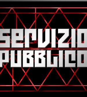 logo-servizio-pubblico