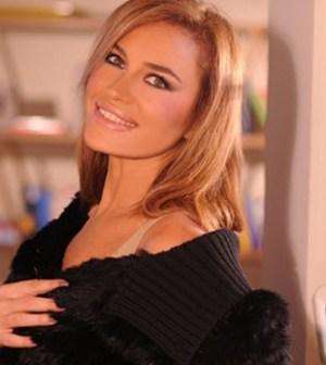 lory-del-santo-attrice