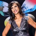 petra-mede-host-conduce-eurovision-song-contest-2013