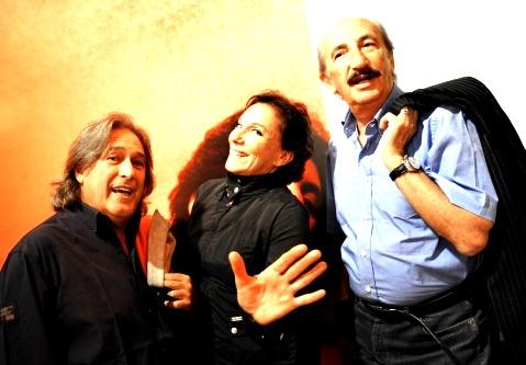 Sanremo 2013 Ospiti