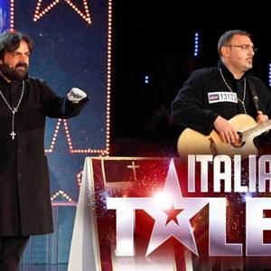 fratelli lo tumolo italias got talent