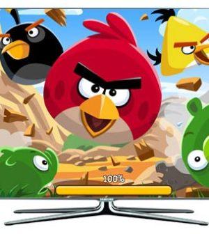 angry-birds-serietv