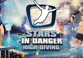 foto del logo di stars in danger