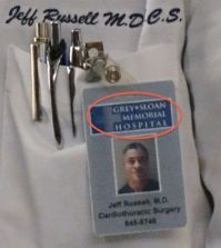 greys-anatomy-9-grey-sloan-memorial-hospital-foto