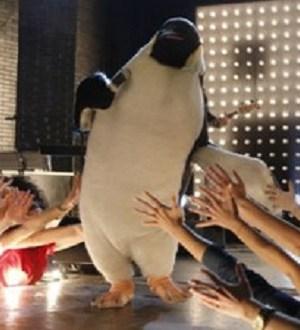 pino-il-pinguino-spot-vodafone