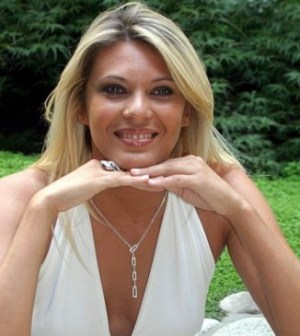 Eleonora-Daniele-e1317643534970