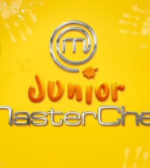 Junior-MasterChef-italia