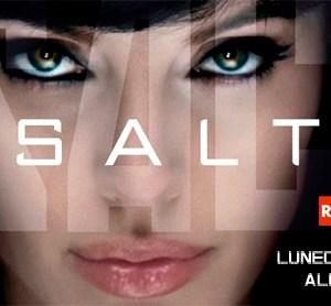 foto-film-salt