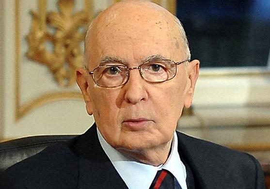 Giorgio Napolitano disponibile al bis: il Presidente della Repubblica verso la storica rielezione