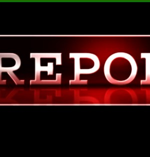 report-logo