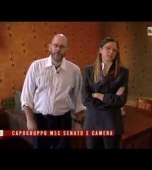 vito-crimi-roberta-lombardi