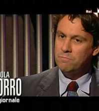 Nicola-Porro