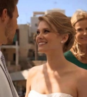 anticipazioni-beautiful-2-maggio-hope-e-liam-celebrano-le-nozze-finalmente-marito-e-moglie-e1367408429213