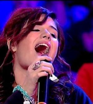 Ylenia Morganti