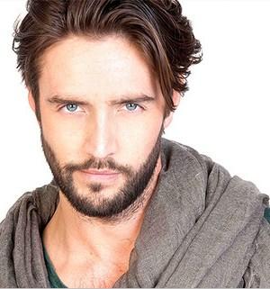 Mag-Series-intervista-Alex-Belli-attore-di-Centovetrine_11