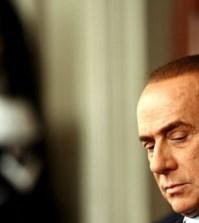 Forza Italia riapre i battenti