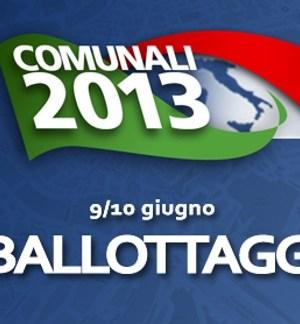 Informazione Rai, speciale elezioni