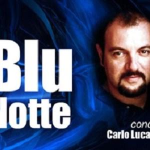 foto-blu-notte-lucarelli