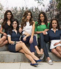 foto-serie-tv-Devious-Maids
