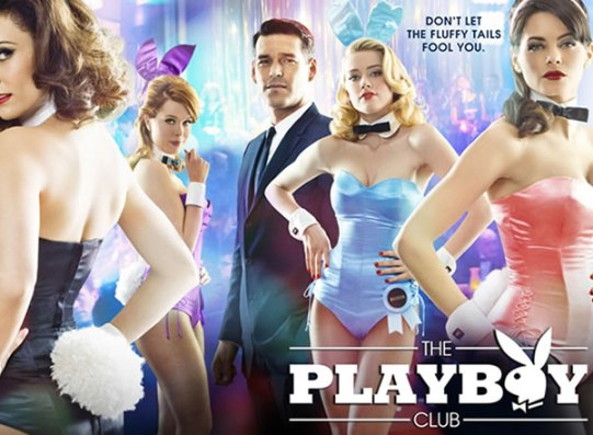 foto canale playboy tv