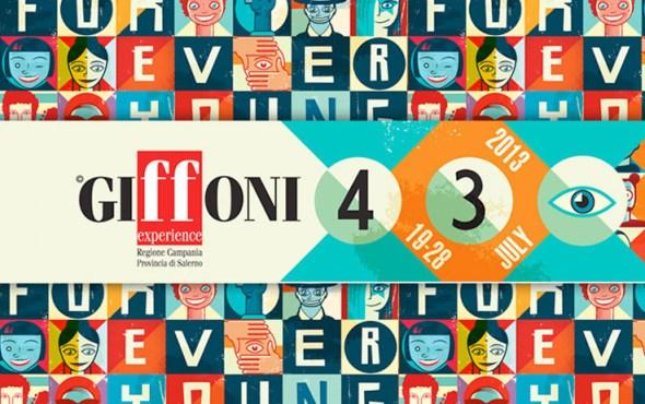 giffoni film festival 2013 appuntamenti televisivi