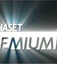 mediaset premium palinsesto