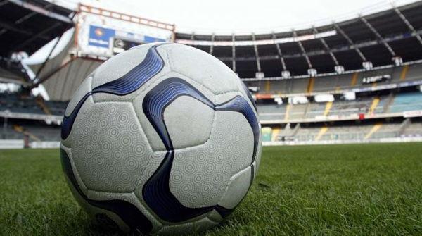 Calcio in tv, da Agosto nuove offerte
