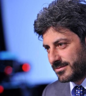 M5S, Roberto Fico chiede trasparenza alla Tarantola