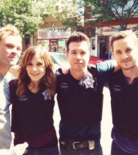 foto-sophia-bush-chicago-pd