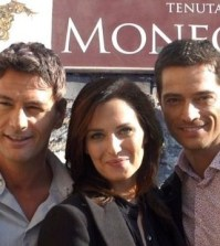 le-tre-rose-di-eva-fiction-cast-foto