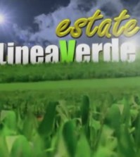linea-verde-estate