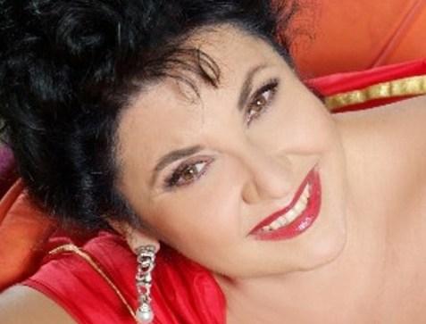 Marisa Laurito