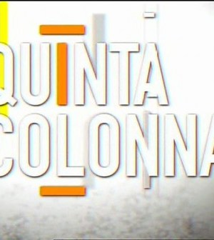 quinta-colonna-logo