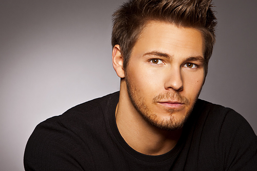 scott-clifton-liam-beautiful