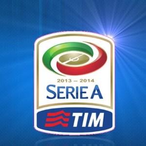 Fiorentina - Napoli, scontro diretto