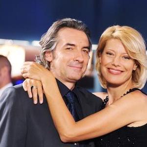 Leo e Carol