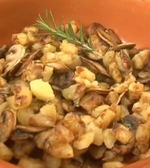 patate-con-i-funghi-pronti